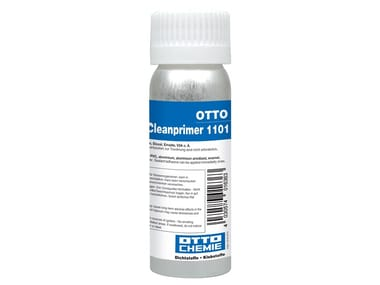 Primer OTTO Cleanprimer 1101