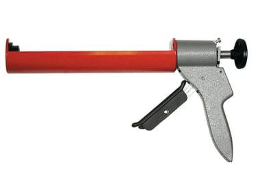 Pistola a funzionamento manuale H 40