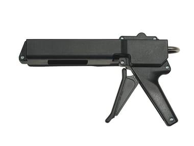 Pistola a funzionamento manuale 2K H 248
