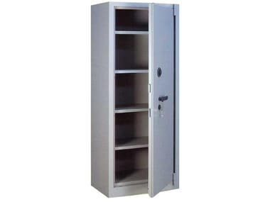 Armoured security locker LIPS VAGO | Security locker