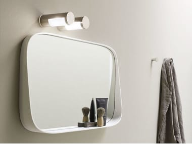 Bathroom mirror FONTE | Bathroom mirror