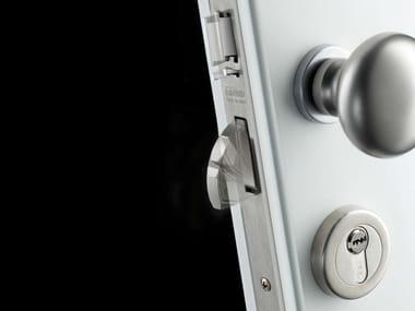 Security door lock Multiblindo Easy