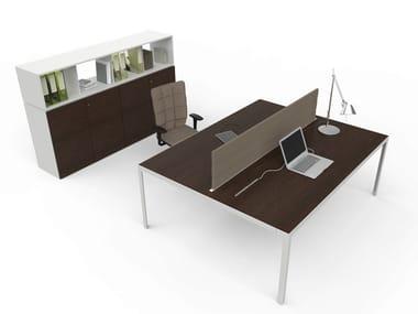 sectional workstation desk more 45 workstation desk
