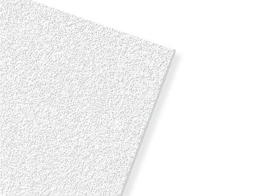 Pannello in materiali biosolubili ECOMIN ORBIT