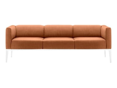 SEAN   3 seater sofa
