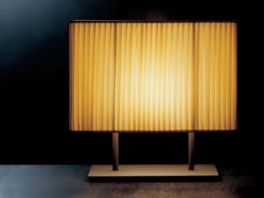 Table lamp BLISSY   Table lamp