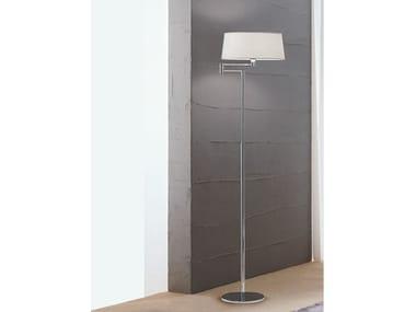 Floor lamp CLASSIC | Floor lamp