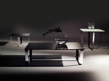 Rectangular coffee table SUSHI | Rectangular coffee table