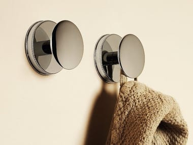 Robe hook SAVOIR | Robe hook