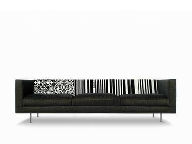 3 seater sofa BOUTIQUE DADDY   Sofa