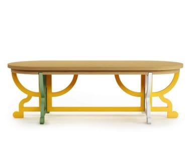 Tavoli In Cartone Archiproducts