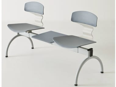 Beam seating TOLO GM