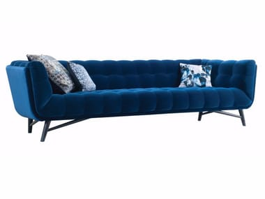 Sofas by roche bobois archiproducts for Entretien canape cuir roche bobois