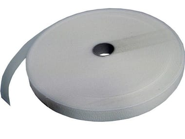 Seal and joint for insulation product PROFYLE FLAT 5