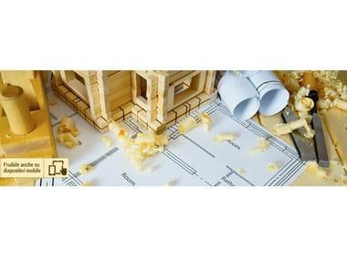 Structural Design Training Course PROGETTAZIONE STRUTTURE/EDIFICI IN LEGNO