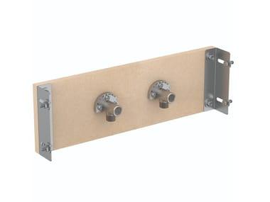 Modulo sanitario per doccia PROSYS - R016667