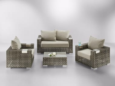 Lounge set PSARA II | Lounge set