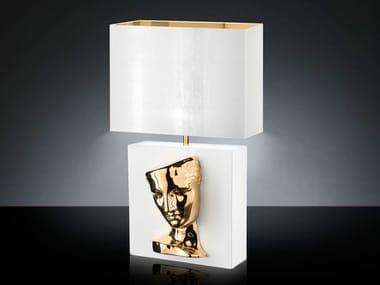Illuminazione per interni vgnewtrend archiproducts