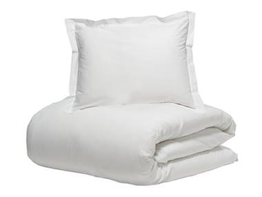 Coordinato letto PURE WHITE | Coordinato letto