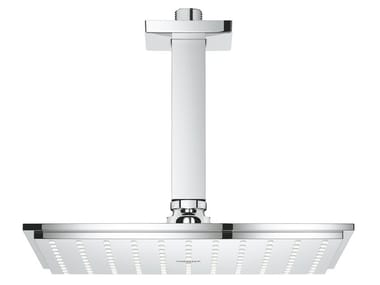 Overhead shower RAINSHOWER ALLURE 26065000 | Overhead shower