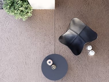 Outdoor continous flooring RASICO