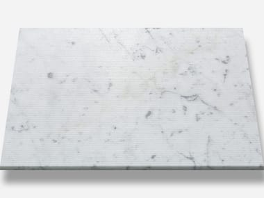 Indoor marble wall tiles RAW