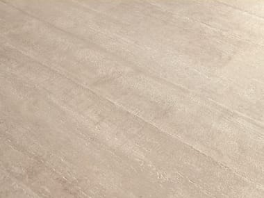 Revêtement de sol/mur en grès cérame pour intérieur et extérieur RE-USE CALCE WHITE
