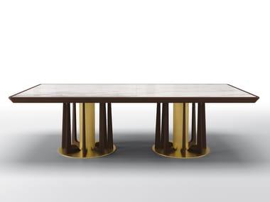 桌子 PETRUS | 桌子