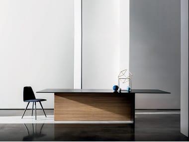 桌子 REGOLO | 桌子