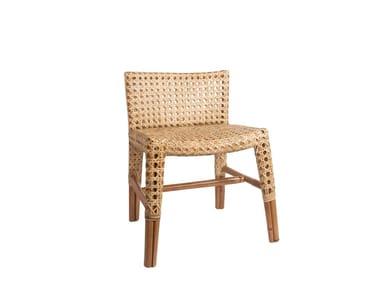 Garden Chair REMIX | Chair