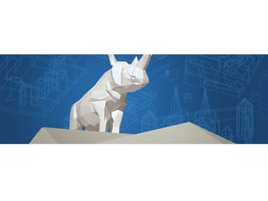 CAD and Rendering Training Course RHINOCEROS BASE