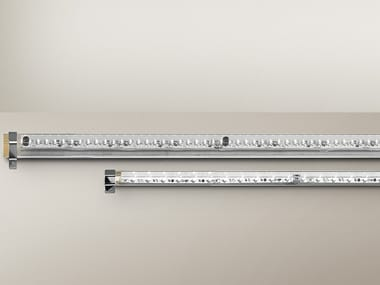 Outdoor LED light bar RIGA PLUS
