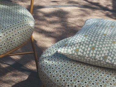 Outdoor and indoor fabric RIO - PASSO DOBLE