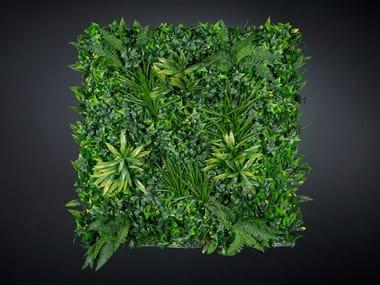 Vegetal frame RIO