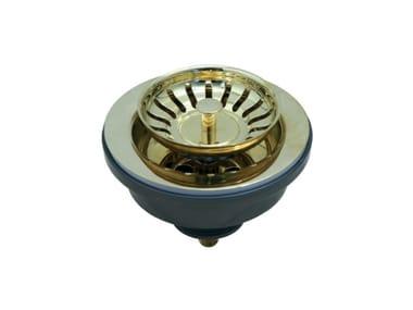 Sink pop up plug RKPILOR | Pop up plug