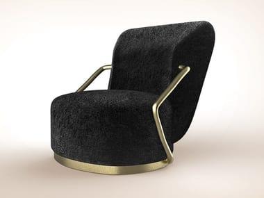 Кресло ROHE