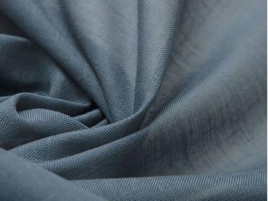 Solid-color fire retardant Trevira® CS fabric ROHE