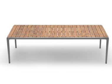 桌子 ROLF BENZ 250 YOKO | 桌子