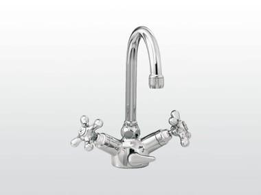 Rubinetto per lavabo monoforo ROMA | 3217