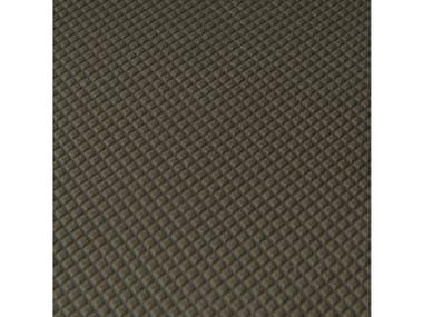 Pavimento/rivestimento in gres porcellanato ROMBINI CARRÈ UNI GREEN