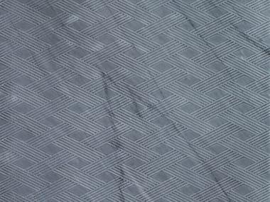 Marble wall/floor tiles ROPE BARDIGLIO