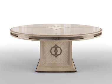 桌子 BOSTON | 桌子