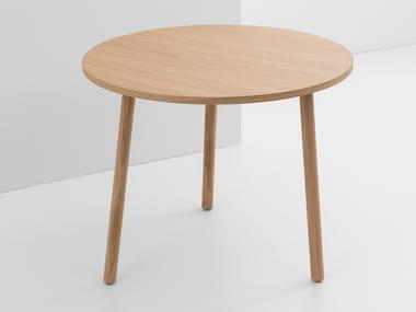 桌子 PADDLE | 桌子