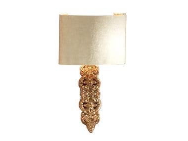 Lampada da parete ROYAL | Lampada da parete