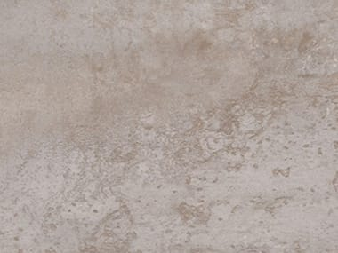 Wall tiles with metal effect RUGGINE ALLUMINIO