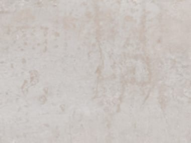 Wall tiles with metal effect RUGGINE NIQUEL