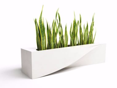 Flower pot S PLANTER