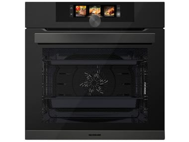 Multifunction touch screen oven Class A+ S6 - BO6506