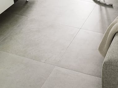 Wall/floor tiles with stone effect SAHARA SAND