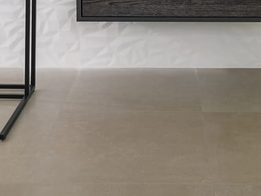 Wall/floor tiles with stone effect SAHARA